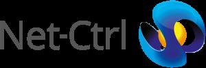 Net-Ctrl Logo
