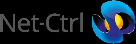 Net-Ctrl